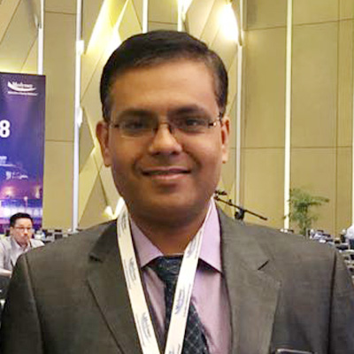 Dr Laxmi