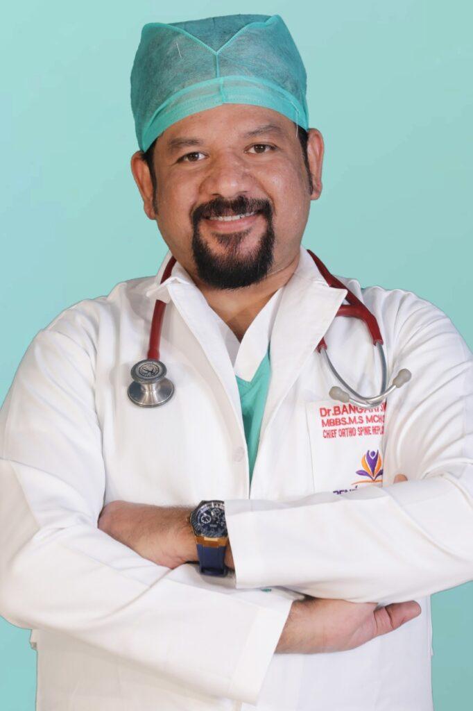 dr-swami