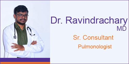 ravin-doc