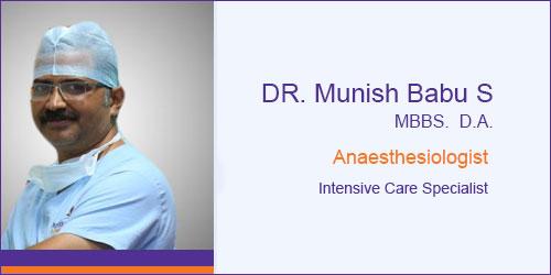 Munish-babu-doc