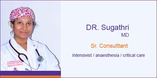 doc-sugathri
