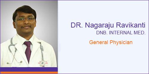 nagaraju-ravi-doc