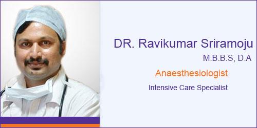 ravikumar-doc-img
