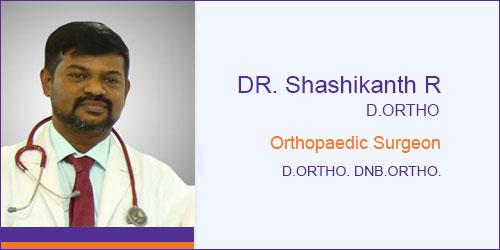 shashikanth-doc