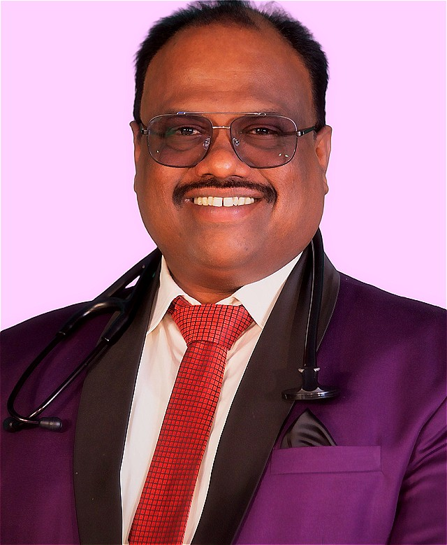 dr-vkg-rajashekar
