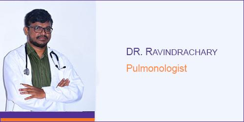 ravikumar-doc-img2
