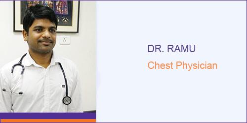 ravikumar-doc-imgM